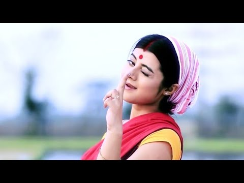 Viral video || Assamese romantic best video viral in social media thumbnail