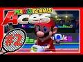 2 Mario Tennis Aces Demo Boom mp3