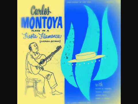 Montoya&company Alegrias