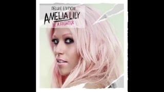 Watch Amelia Lily Promises video
