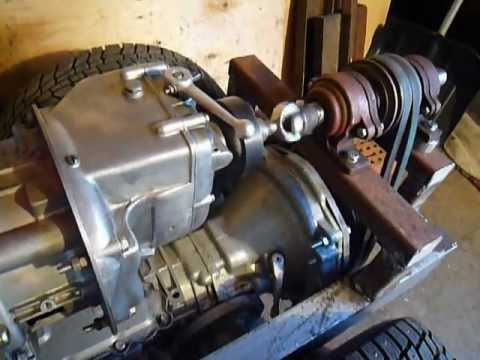 Гравитационный двигатель своими руками фото