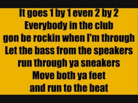 ♫ Rihanna - Pon De Replay (Lyrics) ♫