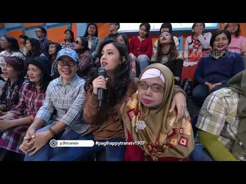 download lagu PAGI PAGI PASTI HAPPY EPISODE 71 - Part 5 gratis