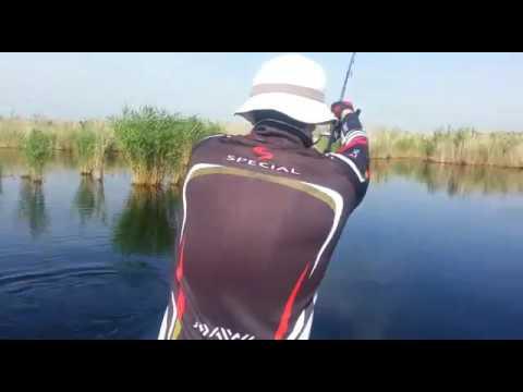 рыбалка хасавюртовский район