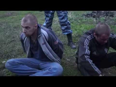 23.05.2015 Задержание 2 пьяных водителей с десятки (Ижевск)
