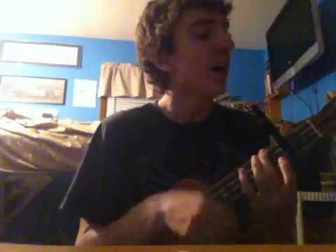 A Song From The Perspective Of God  Bo Burnham