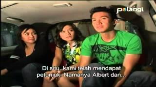 Termehek-mehek - Dewi (Part 1/3)