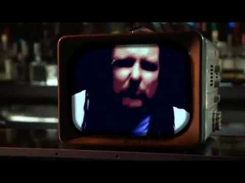 Infected Mushroom - Smashing The Opponent (feat. Jonathan Davis)