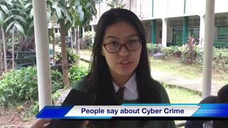 Cybercrime News Report