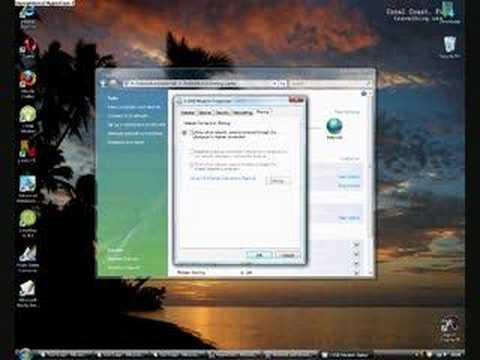0 How to use 3g mobile broadband on a ps3 or xbox360