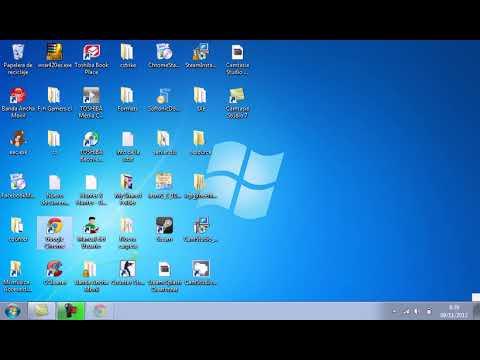 Ver Fox Sport CDF Y Radios De Chile