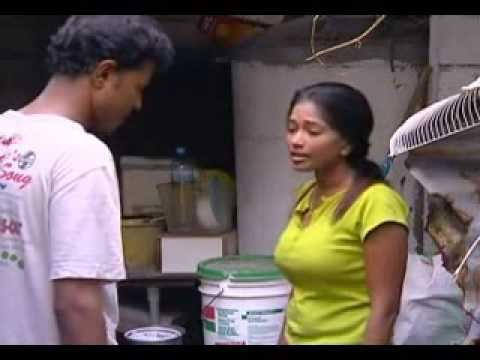 Dhivehi Film Full begy ( part 1 of 6)