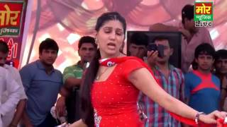 sapna dance.mp4