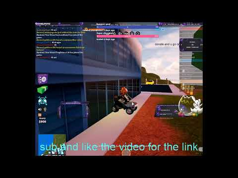 roblox live jailbreak and more games live ROAD TO 1800 SUBS playing with subs