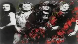 Watch Cult Sweet Salvation video