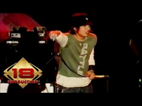 DETIK-DETIK !! Tipe X Cuma Main Main'' (Live Konser)