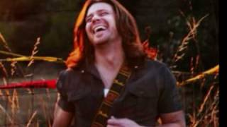 Watch Christian Kane Spirit Boy video