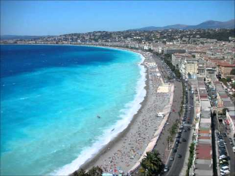 DJ Antoine - Welcome to St. Tropez Music Videos
