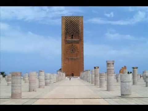 Facts of Rabat Sightseeing Places & Rabat Attractions