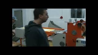 masina-za-kese-i-dzakove-paper-bags-and-sacks-machine 07:35