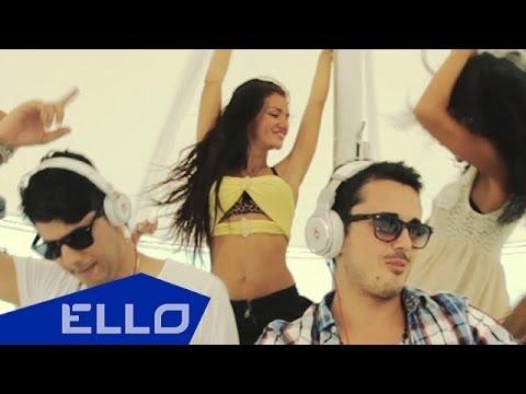 DJ Rich-Art - Odessa (Radio Mix)