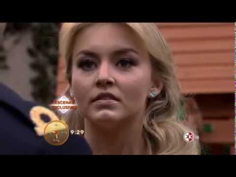 ... Lo Que La Vida Me Robó - viernes 11/04/2014 - Capitulo 118 - Completo