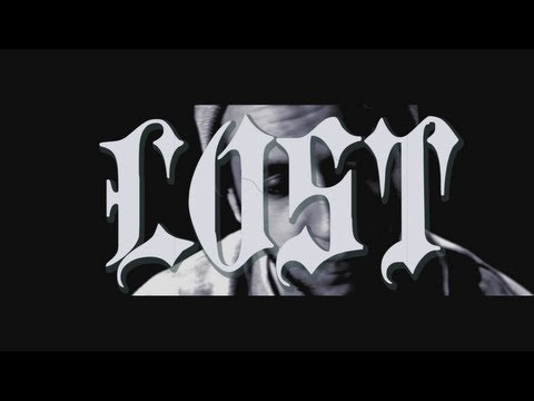 "RimeS- ""Lost"" (Official Music Video)"