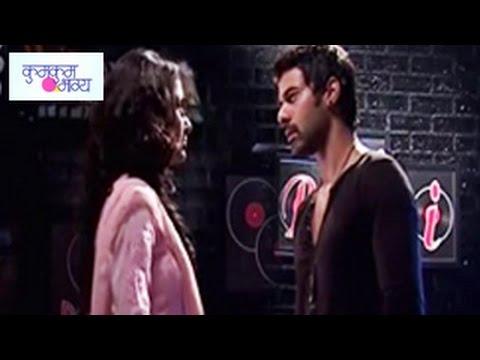 Kumkum Bhagya 27th August 2014 Full Episode | Abhi & Pragya's Emotional Moment video
