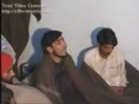 Ode Ye Pregda Pashto Song Best Ever.mp4 video