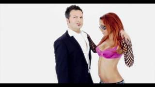 Spankers - Sex On The Beach feat Barbara Clara