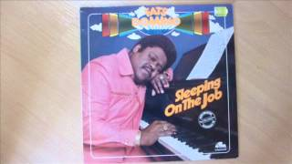 Watch Fats Domino Dont Leave Me This Way video