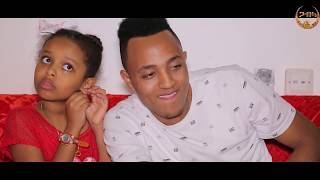 #ሓዳርሎሚቅነ #3ይክፋል  #ShortMovie    //     New Eritrean Short Movie 2019 By Fnan Hadsh (Hadar Lomi Qne)