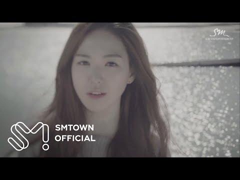 Wendy 웬디 Of Smrookies 슬픔 속에 그댈 지워야만 해 (from Mnet Drama 미미) music Video video