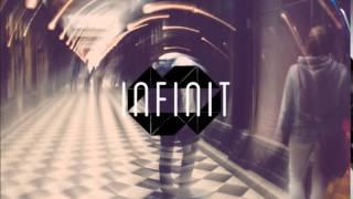 Watch Jmsn Make It Last video