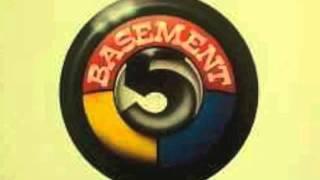 Basement 5 - Last White Christmas (1980)