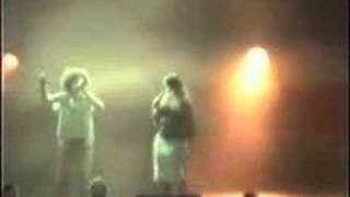 Watch Jaykid Liberian Girl video