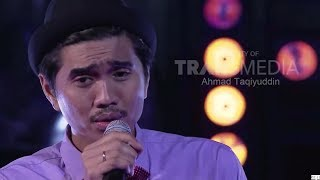 Sheila On 7 - Sephia (Live In Trans TV)