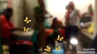 সিঙ্গাপুর প্রবাসী বাংলাদেশি funny song,11.09.2016