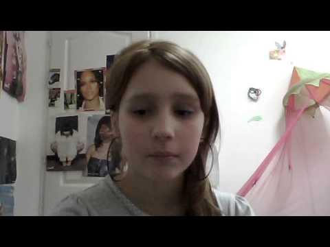 Kenza farrah et soprano coup de coeur youtube - Kenza farah soprano coup de coeur parole ...