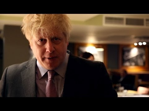 Boris Johnson Unveils 7,000 New Apprenticeships and Work Visa Relaxation