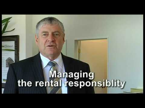 CHRISTCHURCH PROPERTY MANAGEMENT - NEW ZEALAND