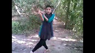[যা দেখে মন ভরে যায়] Bangladeshi village super dance