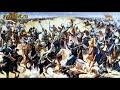Аныракайская битва Конец 150 летному конфликту между калмыками и казахами mp3