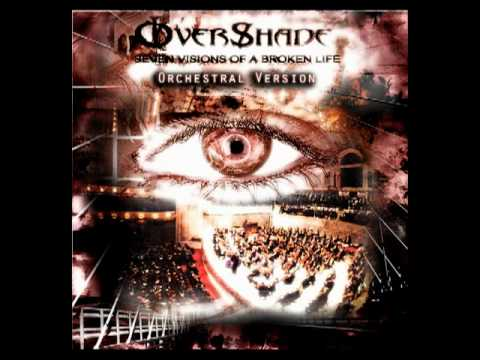 Overshade - Sings Of Death (Orchestral Version)
