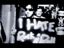 Thumbnail of video the jesus and mary chain - don't ever change