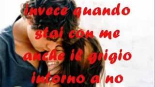 Watch Laura Pausini Lettera video