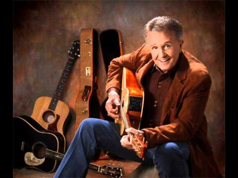 Bill Anderson - Three A.M.