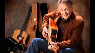 Watch Bill Anderson Three Am video