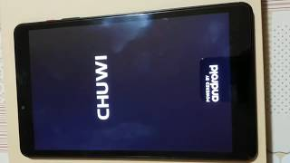 Chuwi Hi9 Pro CWI548 4G Phablet Gearbest Unboxing - Review Price