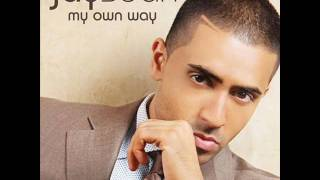 Watch Jay Sean Good Enough video